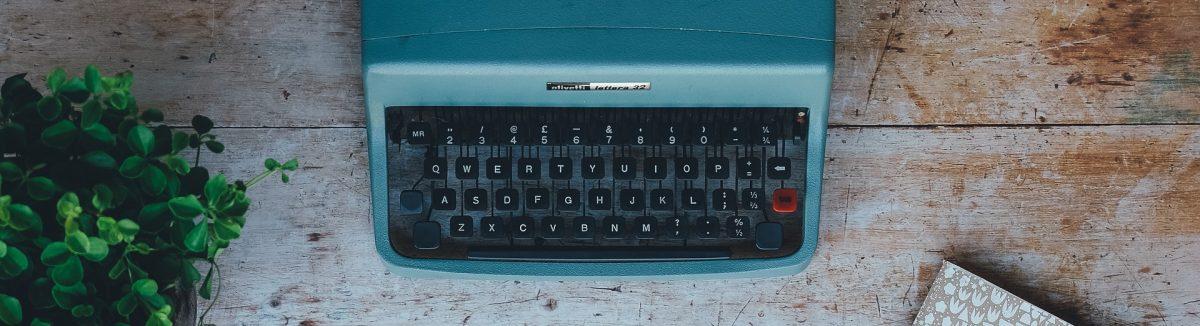 Tipy triky a klávesnicové skratky